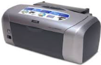 Epson Stylus Photo R220 Driver Download, Epson Stylus Photo R220 Driver Windows, Epson Stylus Photo R220 Driver Mac, Epson Stylus Photo R220 Driver Linux