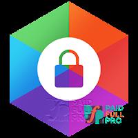 hexlock premium apk download,hexlock for iphone,hexlock not working,hex lock bike,hexlock bike review,hexlock apk,hexlox review,applock for android apk free download