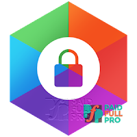 hexlock premium apk download,hexlock for iphone,hexlock not working,hex lock bike,hexlock bike review,hexlock apk,hexlox review,applock for android apk free download