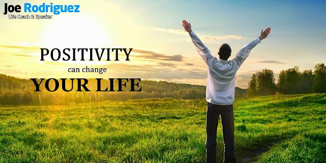 Positive Life Coaching Training
