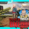 ONEPUSHMAN MOD FREE FIRE APK 1.17.8 •FREE FIRE• 100%Work NO ROOT! | UPDATE 24MEI2018