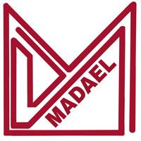 Lowongan Kerja Corporate Sales Manager di PT. Madael Prima Sejahtera Indonesia