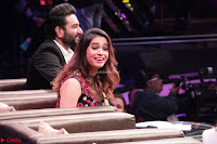 Shalmali Kholgade  Singer and the Jusge of Dil Hei Hindustani (4) ~  Exclusive.JPG