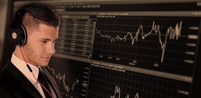 strategi; trading; forex