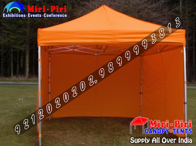 Advertising Tents for Sale, Promotional Tent Price, Marketing Tents for Sale in Hyderabad, Promotional Tents in Hyderabad, Heavy Duty Pop Up Gazebo With Sides, Pop Up Gazebo With Sides Asda, Cheap Pop Up Gazebo, Gazebo Homebase, Gazebo With Sides Argos, Airwave Pop Up Gazebo, Wooden Gazebo With Sides,