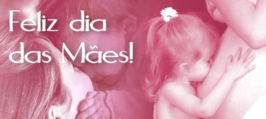 MÃEnual De Instruções: Feliz Dia Das Mães Antecipado