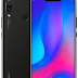 Unlock Huawei Nova 3 / Nova 3i Smartphone