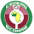 ECOWAS Job Recruitment 2017