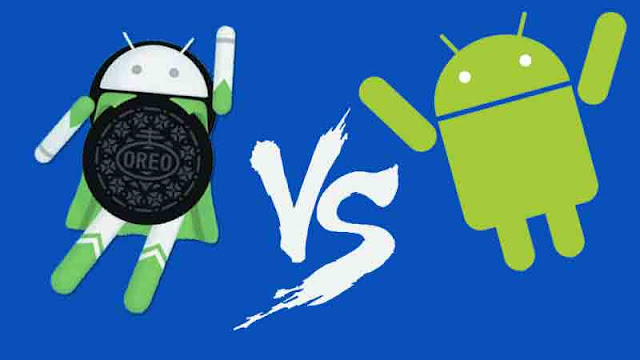 oreo-vs-nougat-oreo-best-version-of-android