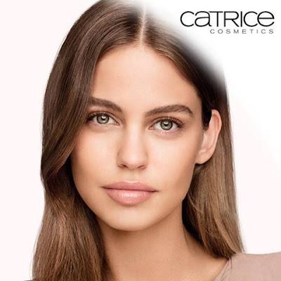 VFNO Catrice