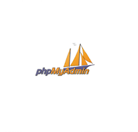 Download 2018 phpMyAdmin Latest