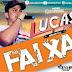 LUCAS ROCHA - FAIXADA