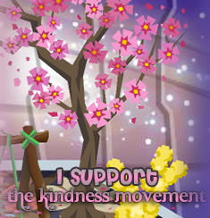 The Kindness Movement
