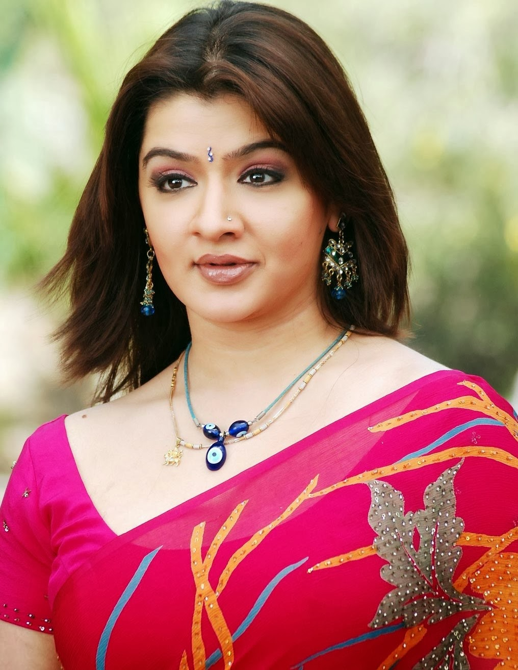 Aarthi agarwal sexy images