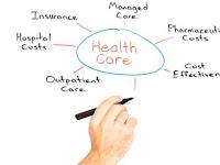 Untung Rugi Beli Asuransi Jiwa - Beli dan Tidak Pernah Klaim atau Tidak Beli dan Sehat Selamanya
