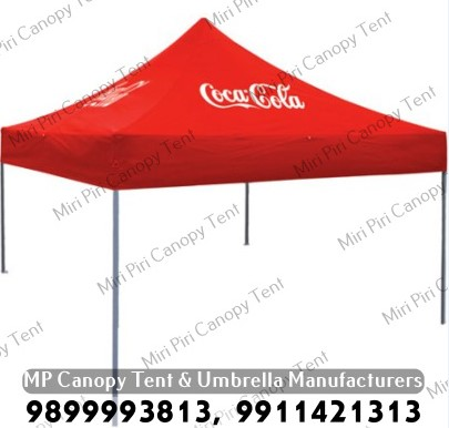 Coca Cola Canopy, Promotional Coke Coca Cola Canopy Tent, Marketing Coke Coca Cola Canopy Tent, Advertising Coke Coca Cola Canopy Tent, Coke Coca Cola Canopy Tent Images, Coke Coca Cola Canopy Tent Pictures, Coke Coca Cola Canopy Tent Photos, Coke Coca Cola Canopy Tents, Coke Coca Cola Canopy Tent Manufacturers in Delhi, Coke Coca Cola Canopy Tent Manufacturers in India, Coke Coca Cola Canopies, Coke Coca Cola Gazebo, Coke Coca Cola Tents