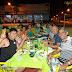 Esquina do Peixe e Pizzaria na sexta 26/08