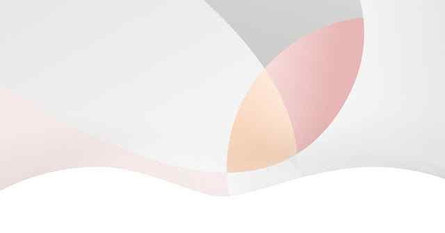 مؤتمر آبل والاعلان عن iPhone 7 و iPhone 7 Plus