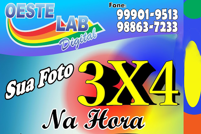 http://www.lentedotrairi.com.br/2018/06/sao-pedro-do-povo-em-campo-redondorn.html