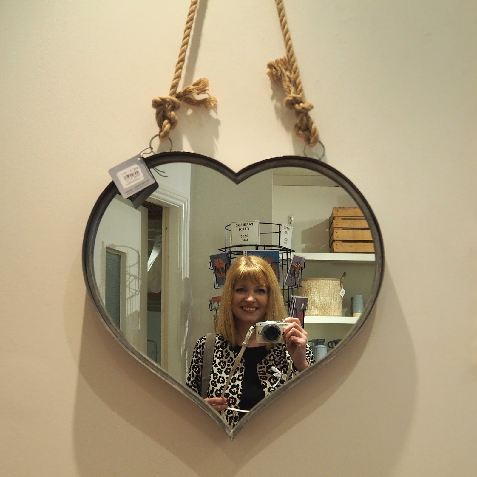 Lifestyle fashion and designer shopping in kendal what for La maison home accessories