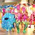 """Todos invitados a """"El Nuevo Carnaval, La Fiesta de Mérida"""""""