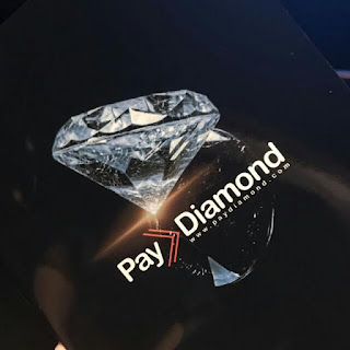 💎PayDiadiamond, a Top Business Investment With Class💎