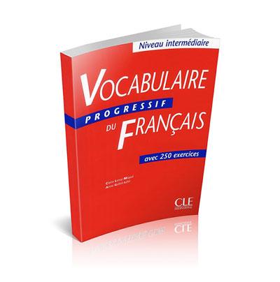Monde Du Savoir Pdf Vocabulaire Progressif Du Francais Avec