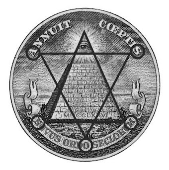 Sự cai trị của Illuminati - Tam Điểm với thế giới như thế nào?