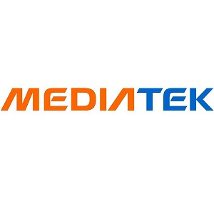 MediaTek introduces new Helio chipset lineup, due out Q2 2015