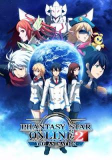 Phantasy Star Online 2 Todos os Episódios Online, Phantasy Star Online 2 Online, Assistir Phantasy Star Online 2, Phantasy Star Online 2 Download, Phantasy Star Online 2 Anime Online, Phantasy Star Online 2 Anime, Phantasy Star Online 2 Online, Todos os Episódios de Phantasy Star Online 2, Phantasy Star Online 2 Todos os Episódios Online, Phantasy Star Online 2 Primeira Temporada, Animes Onlines, Baixar, Download, Dublado, Grátis, Epi