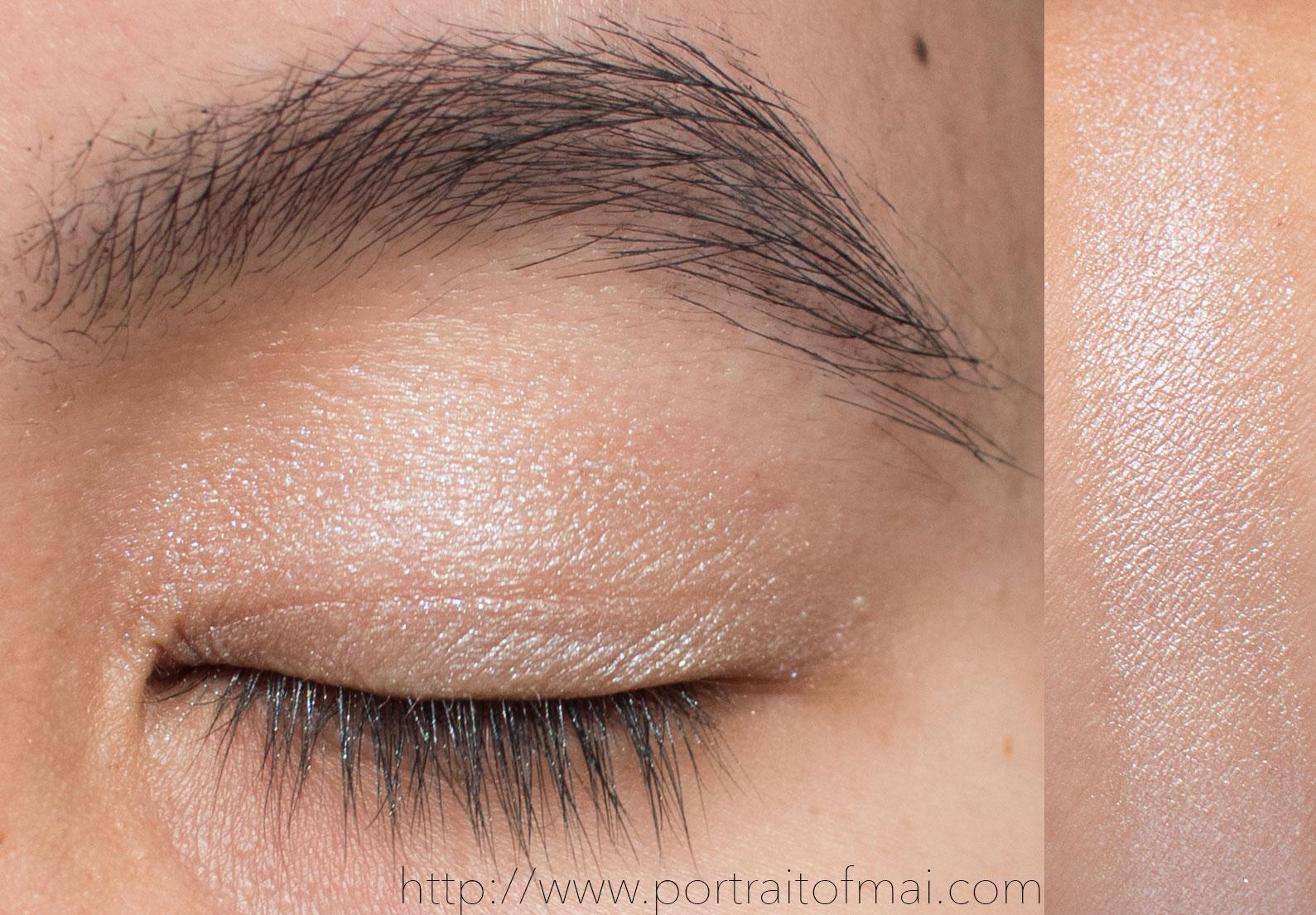 Glossier Lidstar Eyeshadows