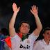 Cristiano Ronaldo broke 46-year record against Valencia
