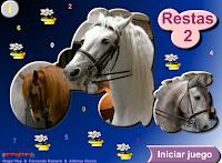RESTAS 2