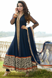 stylish-indian-traditional-anarkali-dresses-suits-collection-6