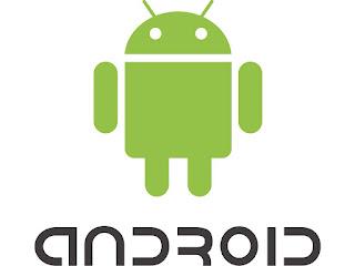 Perkembangan sistem operasi Android.