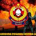 Jawatan Kosong Pegawai Bomba Gred KB19