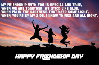 Friendship Day 2017 Pics Free Download For FB And Whatsapp