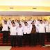 Ribuan Masyarakat Siap Menangkan Amiruddin Jadi Wali Kota Tegal