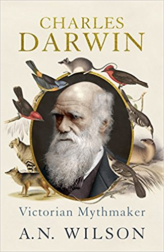 an introduction to the life and literature by charles darwin This page lists the best children's books on charles darwin / evolution for  children in k-gr 8  many children's books wisely use the life of charles darwin  to explain  who was charles darwin (kid-friendly intro to the life of charles  darwin.