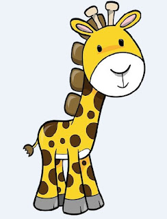 Giraffe images and pics