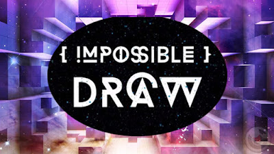 Download Game Android Gratis Impossible Draw apk