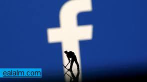 """أسترليا تستهدف """"مواقع التواصل الاجتماعي""""  بقوانين صارمة لتقليص المحتوى العنيف"""