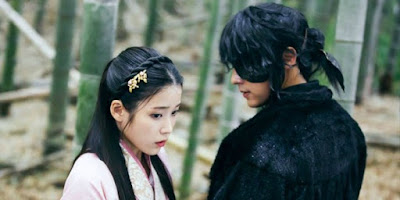 Scarlet_Heart_Ryeo_Episode_6_Subtitle_Indonesia