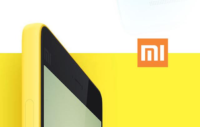 5 Hal Yang Jarang Orang Ketahui Perihal Vendor Xiaomi Smartphone 1