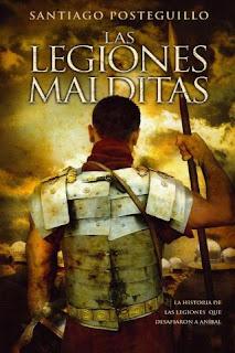 https://www.librosinpagar.info/2018/04/las-legiones-malditas-santiago.html