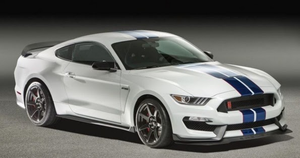 2016 ford mustang shelby gt350r price ford car review. Black Bedroom Furniture Sets. Home Design Ideas
