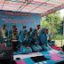 Jamaah  Masjid Al Ikhlas VGH Babelan Kumpulkan Donasi Untuk Korban Gempa dan Tsunnami di Palu dan Donggala