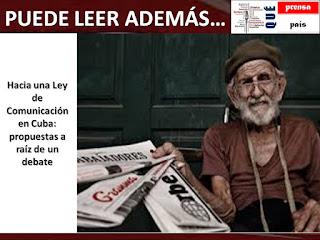 http://revistalaletracorta.blogspot.com/2017/03/hacia-una-ley-de-comunicacion-en-cuba_15.html