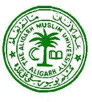 Aligarh Muslim University Results