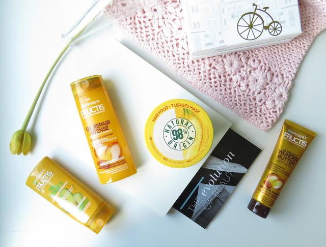 saveonbeautyblog_fructis_kozmetika_recenzia